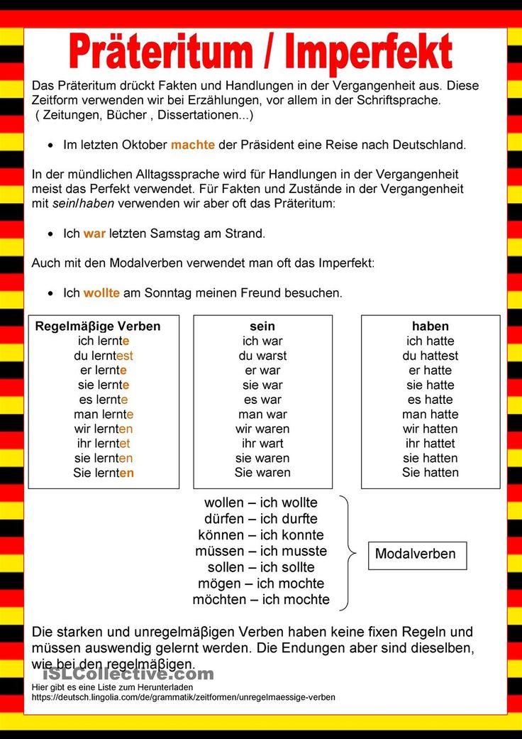 10 000+ Kostenlose Arbeitsblätter von DaF-Lehrer für DaF-Lehrer