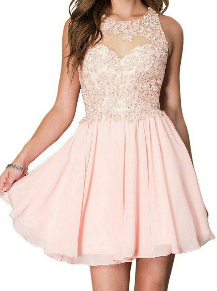 marcus und martinus ff girls confirmation dresses dresses