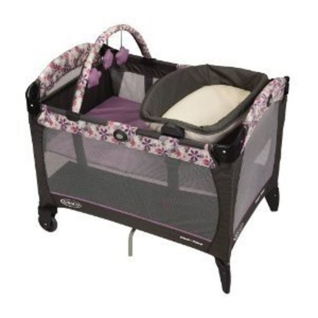 18 Best Playpens For Babies Images On Pinterest Baby
