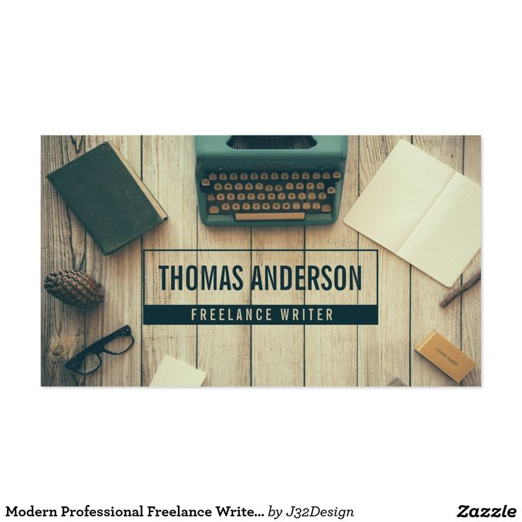 Hire writers reviews