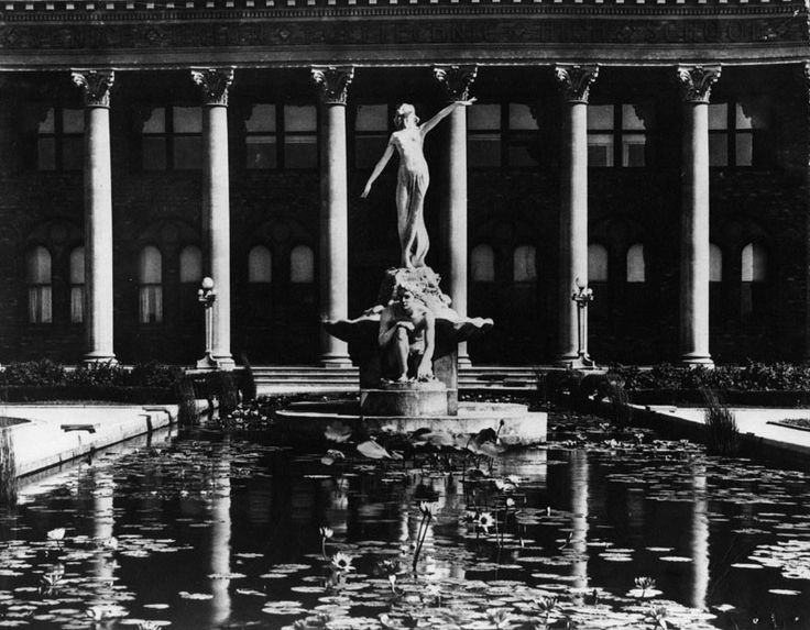 79 Best Art Deco Images On Pinterest Myrna Loy Art Deco Art And Art Deco Design