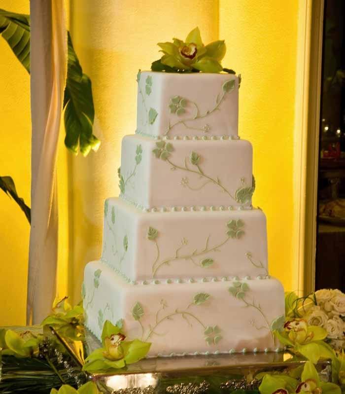 Spring garden restaurant tropicana wedding cakes – Fashion wedding shop