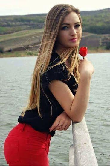 Mejores 381 imágenes de Mujeres Preciosas en Pinterest | Mujeres ...