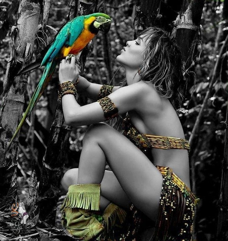 Pin By Hotrod61 On Black N Whitetouch Of Color  Pinterest  Color Splash Photo -2095
