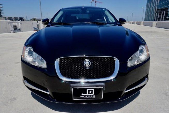 Used 2010 Jaguar Xf Supercharged For Sale In Austin Tx 78757 Sedan Details 481894682 Autotrader Jaguar Car Jaguar Xf Autotrader