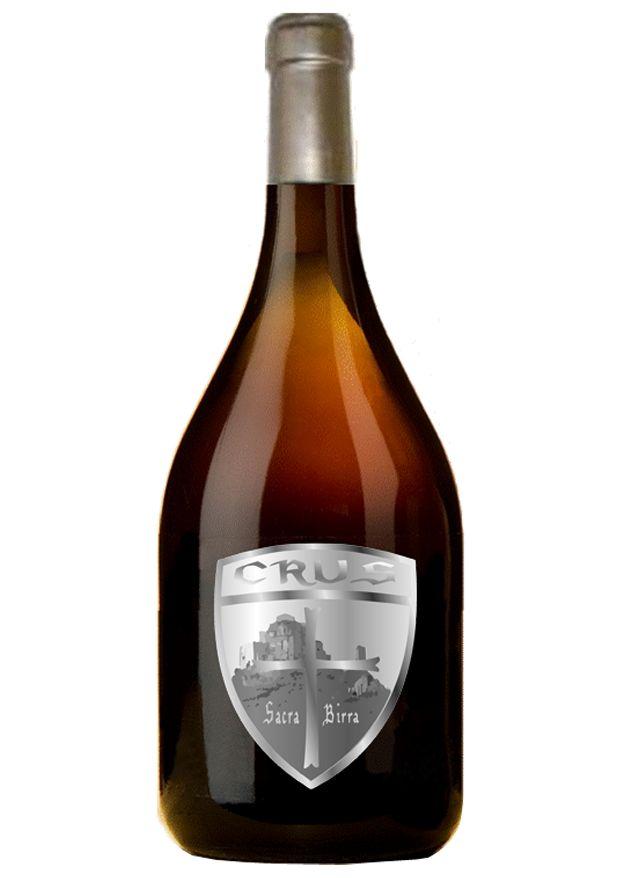Birra ambrata artigianale, Crus