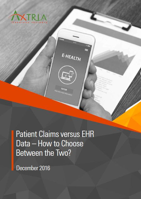 literature review of electronic health records management See a sample paper written by the experts on electronic health record essay to assist in improvement and installation of the electronic health records, tsf consultant management has promoted and there is meaningful use of the reports which quickly track and review the.