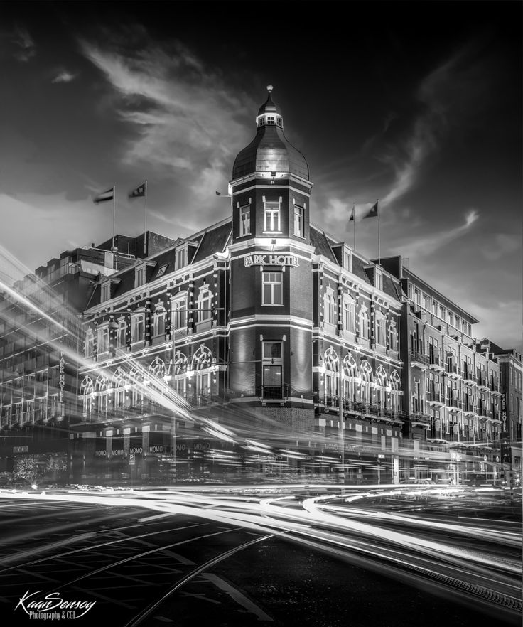 Park Hotel Amsterdam NL  www.kaansensoy.com  You can purchase ''Fine Art Prints'' from my website. All my prints are ''Limited Edition'' for only 50 copies signed and numbered. http://ift.tt/2AciROz  #art #inspiration #artist #artwork #creative #instaart #gallery #artoftheday #sonyalpha #fineart #photography #fineartphotograhy # finartprint #limitededition #phototobuy #instagood #photooftheday #phototobuy @parkhotelamsterdam