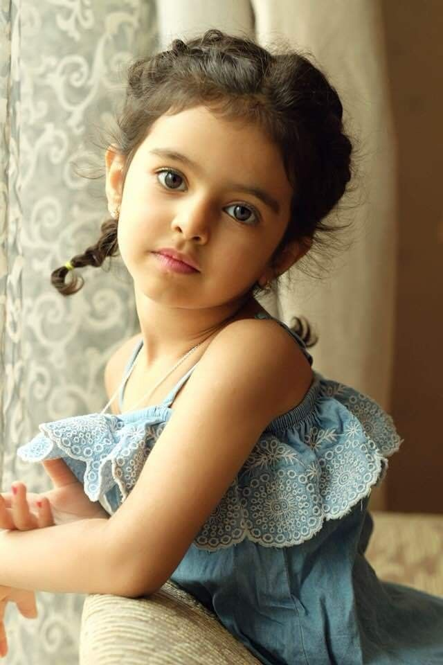 Idea By Mein Liebling On Kinder Baby Girl Images Very Cute Baby