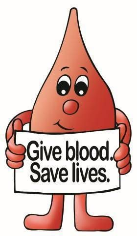#Blood Donations needed pre and post Labor Day Holiday! - TAPinto.net: Blood Donations needed pre and post Labor Day Holiday! TAPinto.net…