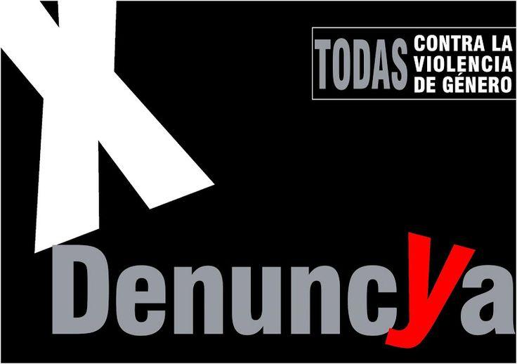 CONTRA LA VIOLENCIA DE GENERO - edu barbero - Álbumes web de Picasa