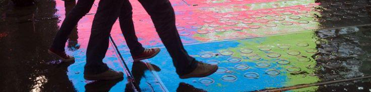 Cast Your Fears to God: Proverbs 16:3, 2 Corinthians 12: 9-10, Psalm 55:22 | Sidewalks Chalk