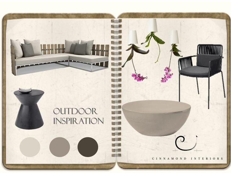Patio inspiration#Patio#cinnamondinteriors http://www.cinnamond-interiors.co.za/