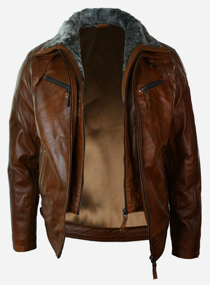 http://www.jacketsjunction.com/product/mens-retro-vintage-distressed-rust-biker-jacket-real-washed-leather/