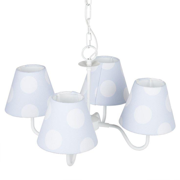M s de 25 ideas incre bles sobre lampara techo infantil en - Lamparas dormitorio infantil ...