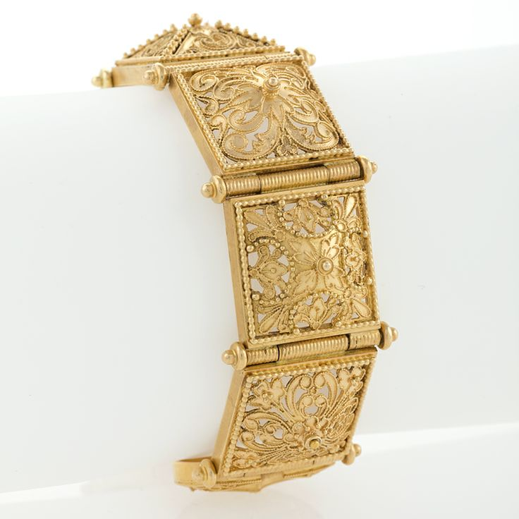 94 best Midas Touch Gold Jewelry images on Pinterest Gold