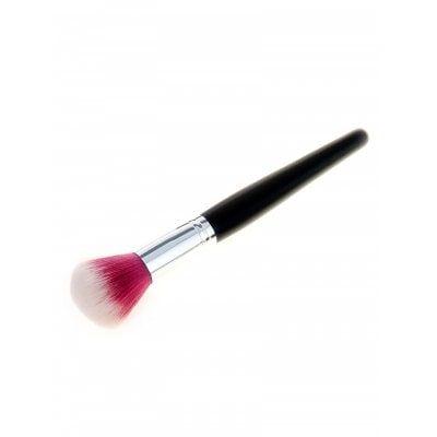Beauty Makeup Multifunction Foundation Brush $3.25