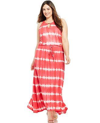 22 best plus size maxi dresses images on pinterest | maxi dresses