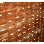 ACQ Treated Pine Timber Fencing Supplies Sydney