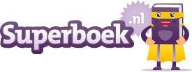 Superboek.nl Lezen met je oren: alle gesproken jeugdboeken van Aangepast Lezen bij elkaar.