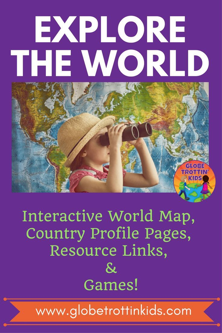 25 best ideas about world geography games on pinterest