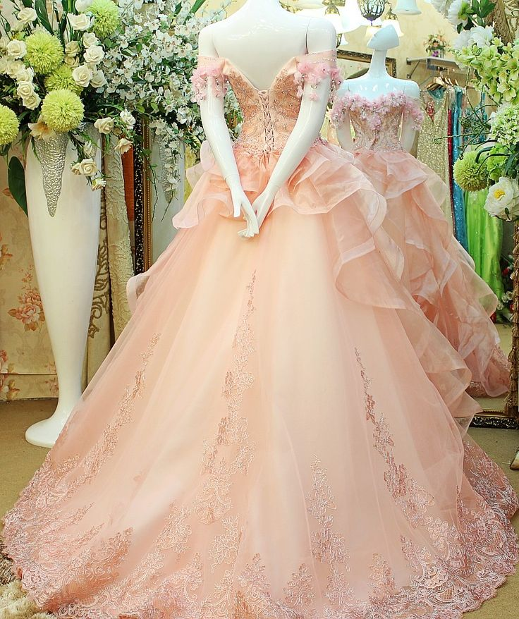 "Prom Dress GFP-003 USD327.41, Click photo to know how to buy / Skype "" lanshowcase "" for discount, follow board for more inspiration"