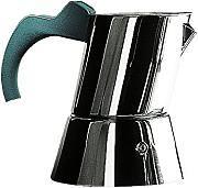 v2-mepra-due-eisbehaelter-edelstahl-6-tassen-espressokocher-vic|cHpoYUJyUUdjRm1LS3B3c1dsTkRaZG9tVXl4OTRrbGxZbjROU1JuNTJFRklOSDRvR3JqT3VOSW4yMjJjZ1lmZDllQ2JxOE10ekJ5cFBzc09kSnpWNGc9PQ== (180×171)