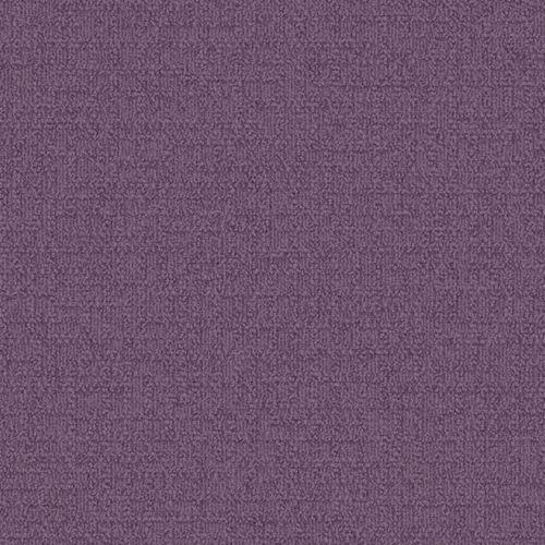 Interface carpet tile: Monochrome Color name: Lilac Haze Variant 2
