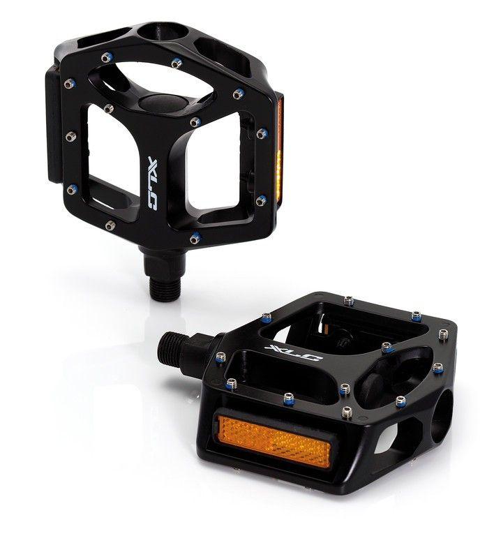 XLC BMX / Freestyle Pedal PD-M05  DKK 99 (+ DKK 50 shipping)