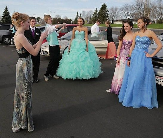 Prom Dress Apps – Fashion dresses