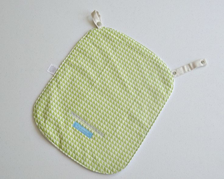 waterproof liner. waterproof pram liner, waterproof stroller liner. waterproof buggy liner. potty training. toilet training. carseat liner - pinned by pin4etsy.com