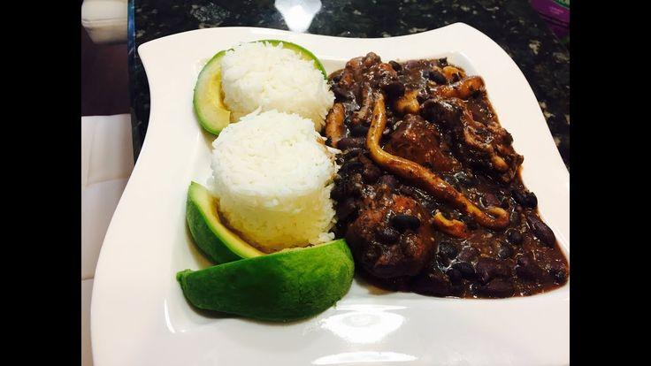 jamaican chicken stew peas recipe  stew peas recipe
