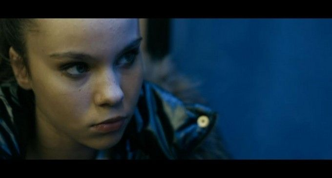 Short film category. Une cinéaste marocaine présélectionnée aux Oscars.