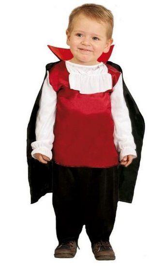 Vampier pak kind #vampier #vampierpak #peuters