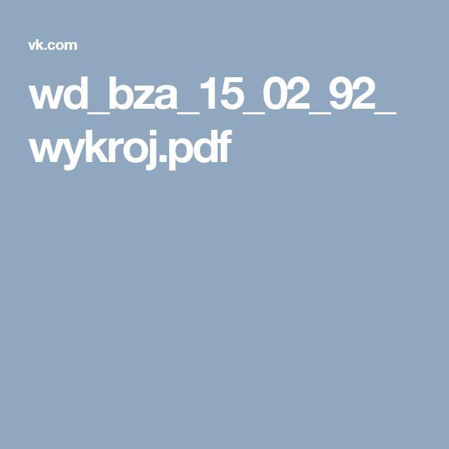 wd_bza_15_02_92_wykroj.pdf