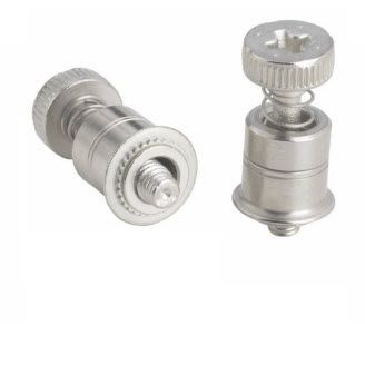 Insert Panel Fasteners Aviation Parts Catalog List Fasteners Paneling Hardware
