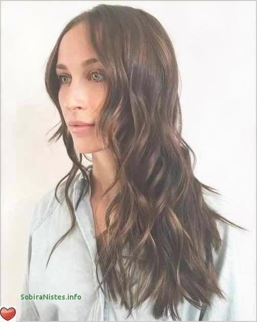 Pony Bei Feinem Haar New Feines Haar Mit Pony Frisur Lange Lockige