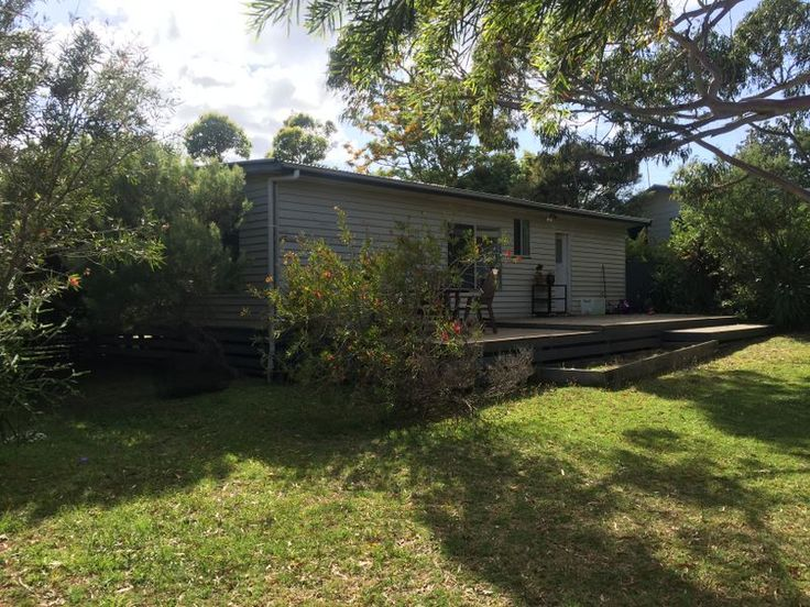 Cape Woolamai VIC 3925 - House For Rent - 10235977