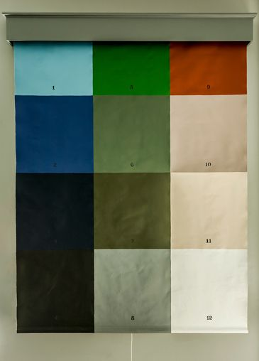 Plain English Colours For Cupboards Colours Pinterest