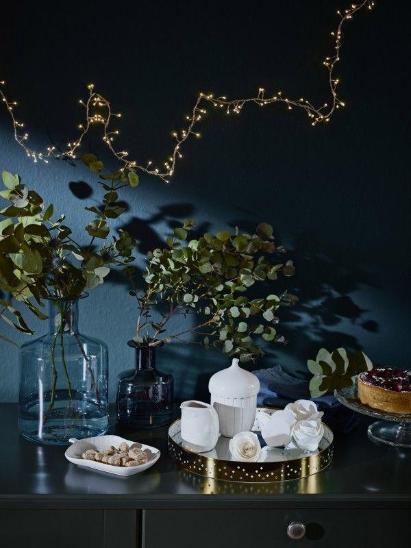 ikea jouluruoka 2018 IKEA NOËL 2018 : Découvrez en Exclusivité la Collection Noël 2018  ikea jouluruoka 2018