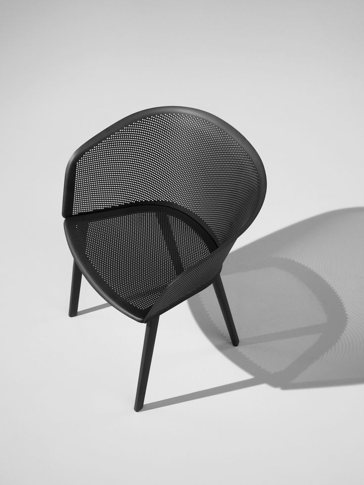 KETTAL STAMPA By Ronan U0026 Erwan Bourroullec #spainfurniture #spaindesign # Design #designerfurniture #