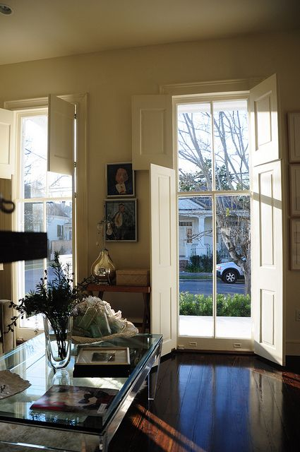 25 Best Ideas About Interior Shutters On Pinterest Rustic Interior Shutters Indoor Shutters