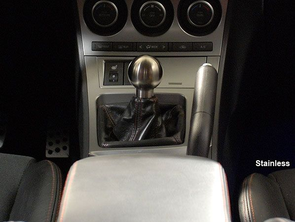 7 best shift knobs images on pinterest knob car accessories and