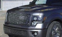 rks_19013000[1] 2009+ F150 ram air hood