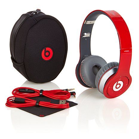 1000 ideas about monster beats headphones on pinterest beats headphones beats by dre and. Black Bedroom Furniture Sets. Home Design Ideas