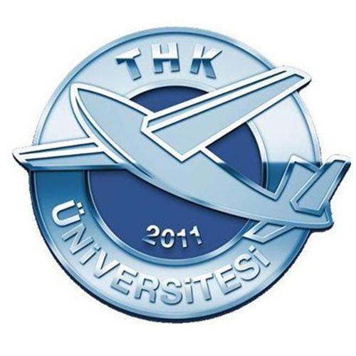 Türk Hava Kurumu Üniversitesi | Öğrenci Yurdu Arama Platformu