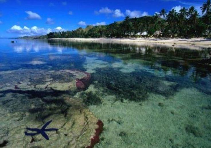 Incentives - KUBA - Sonriso | Travel in Style Cóż można powiedzieć o tak malowniczej wyspie jak Kuba? Wystarczy wspomnieć o pięknych, ciągnących się kilometrami plażach, błękitnych wodach Karaibów, kubańskich cygarach i trunkach, żeby oddać niesamowity klimat tego rejonu świata. Nadmorskie kurorty Kuby kojarzą się z sielanką, arkadią pełną kołyszących się palm, luksusowych hoteli i szeregiem proponowanych tu różnorodnych rozrywek. zdj. SAFARI