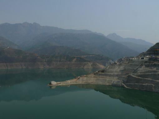 10 Breathtaking Dams In India You Should Definitely Visit