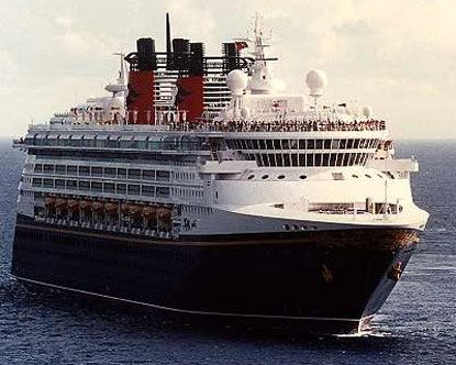 Disney Cruise Tips from MouseSavers  (http://www.mousesavers.com/disney-cruise-line-discounts-and-advice/disney-cruise-line-onboard-tips-and-tricks/)