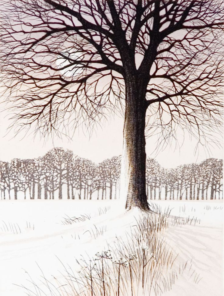 Kathleen Caddick — SnowmoonII (775×1024)